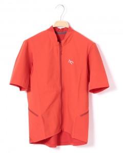 <東京ライフ> サイクルジャージ【S2S Shirt】