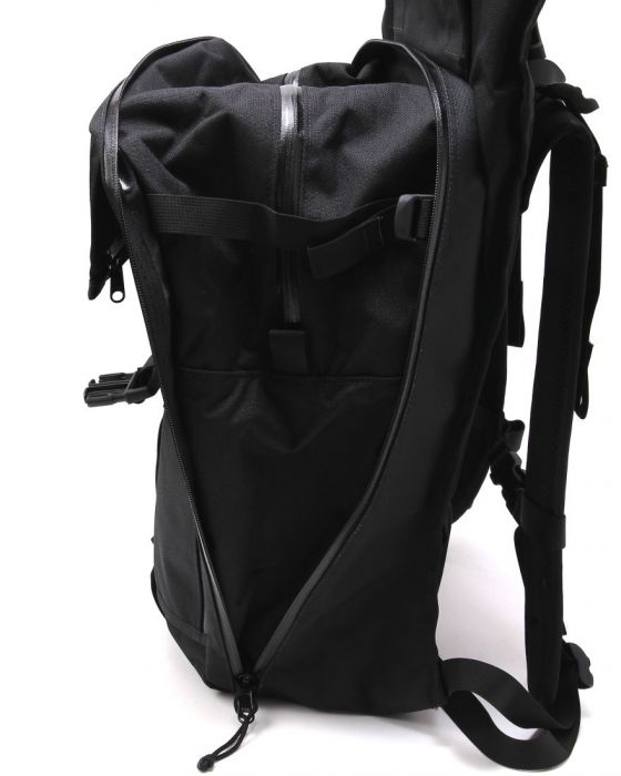 MISSION WORKSHOPバックパック【MISSION WORKSHOP/The Rambler】18l