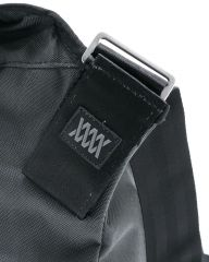 "MISSION WORKSHOPメッセンジャーバッグ【MISSION WORKSHOP/The Rummy】""Classic / Silver Buckle""mb_04l"