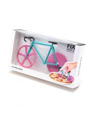 doiyピザカッター【FIXIE PIZZA CUTTER】mb_c2
