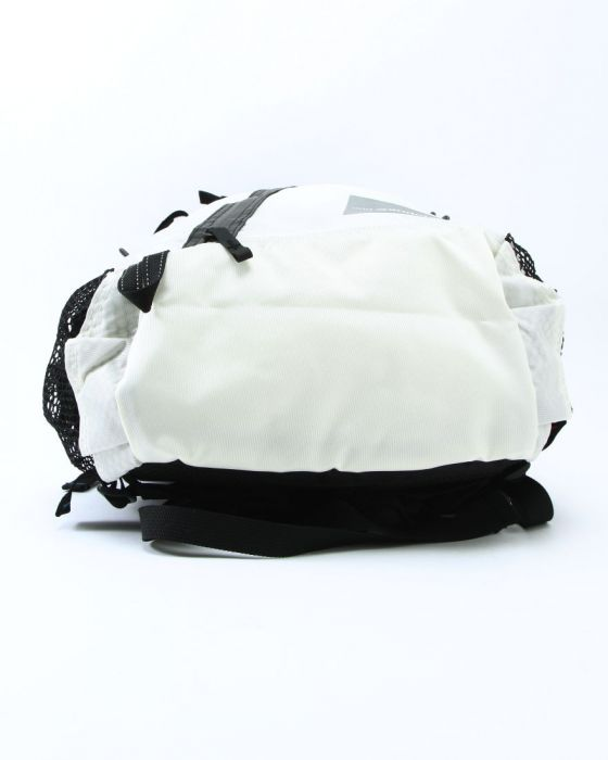 and wanderバックパック【30L backpack】04l