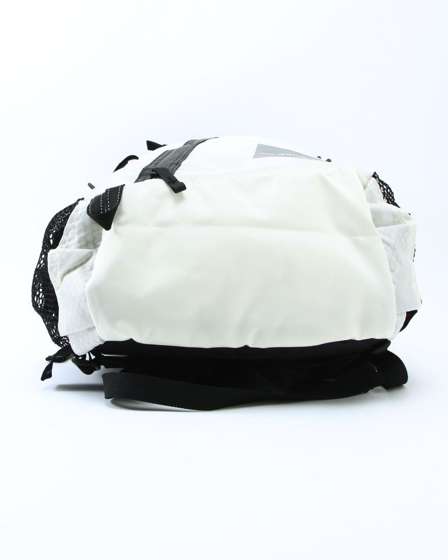 and wanderバックパック【30L backpack】06l