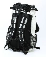 and wanderバックパック【30L backpack】mb_02l