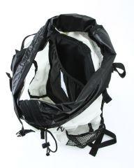 and wanderバックパック【30L backpack】mb_09l