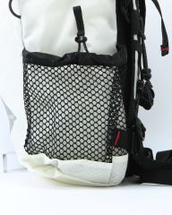 and wanderバックパック【30L backpack】mb_11l