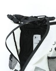 and wanderバックパック【30L backpack】mb_12l