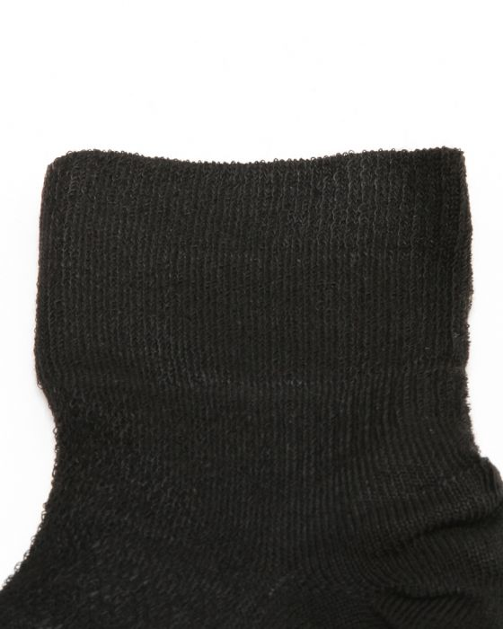 WRIGHT SOCKショート丈ソックス【COOLMESHⅡ-Quarter】05l