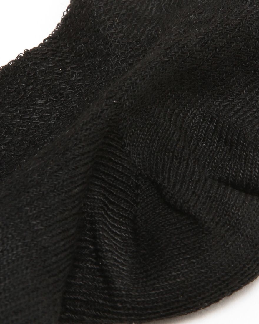 WRIGHT SOCKショート丈ソックス【COOLMESHⅡ-Quarter】09l