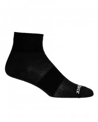 WRIGHT SOCKショート丈ソックス【COOLMESHⅡ-Quarter】mb_c0