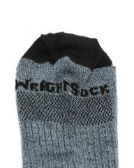 WRIGHT SOCKアンクル丈ソックス【COOLMESHⅡ-Tab】mb_04l