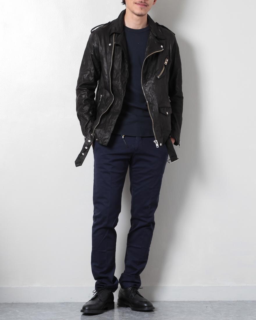 Clothing, Shoes & Accessories Sara Black Denim Military Jacket Coats, Jackets & Vests Size 24